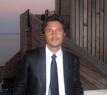 Christophe Chaloin
