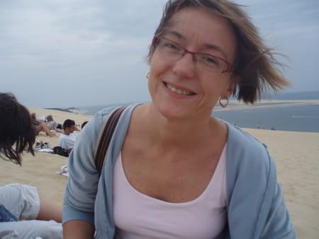 Marie Artigues