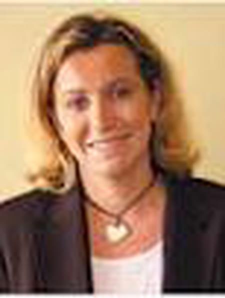 Valerie Roger- Pinchon