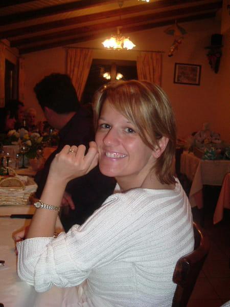 Valérie Guthmuller