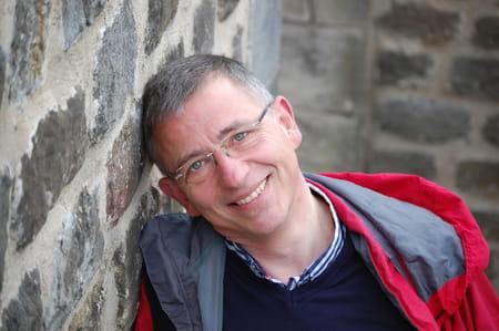 Jean- Marie Knapen