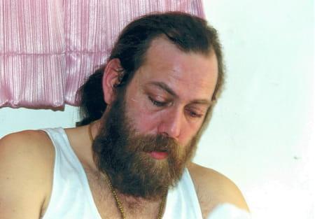 Piero Mariani