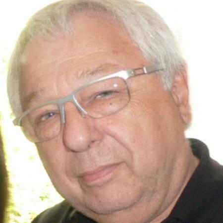 André Valoteau