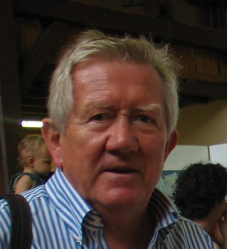 Jacques Putigny