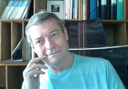 Jean- Luc Derrien