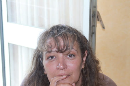 Nathalie Belaid