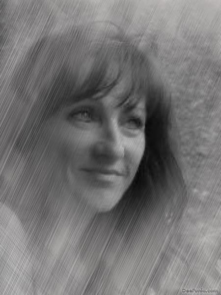 Sylvie Laplanche