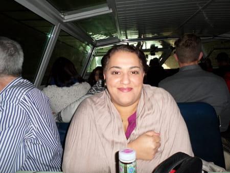 Aziza Aoun