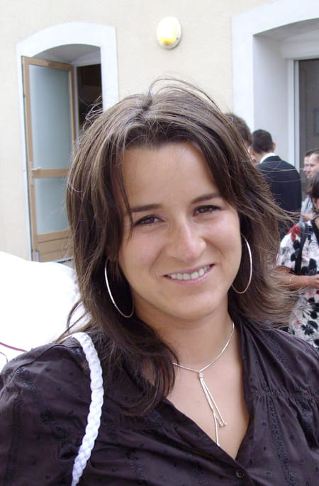 Caroline Fallati