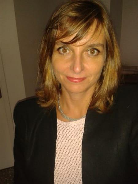 Stephanie Banse