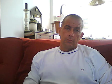 Stephane Chenal
