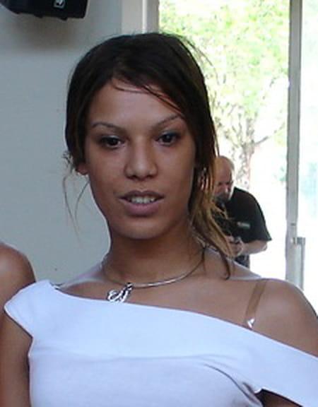 Lobna Lotfi