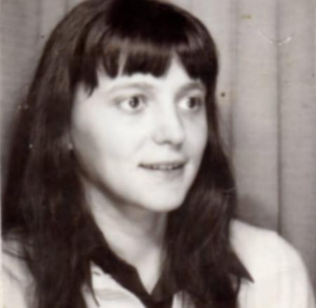 Evelyne Barbay