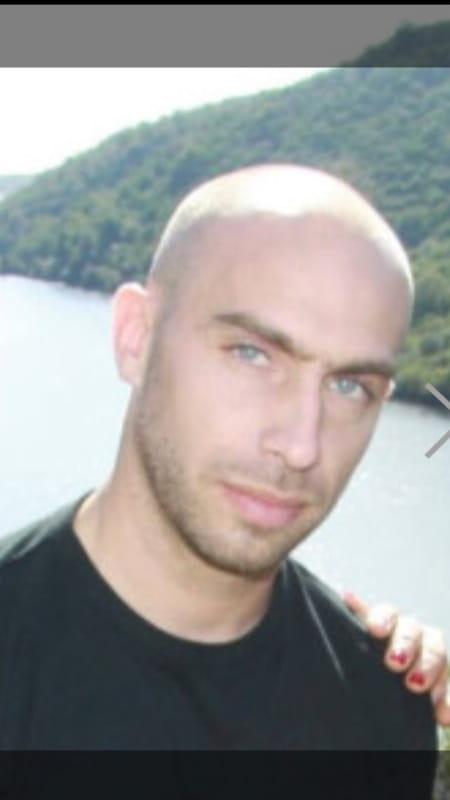 Nicolas Marland