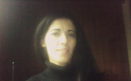 Zineb Miraoui
