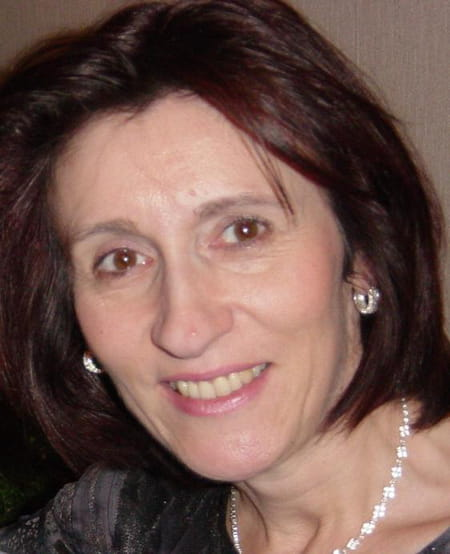 Florence Lemineur