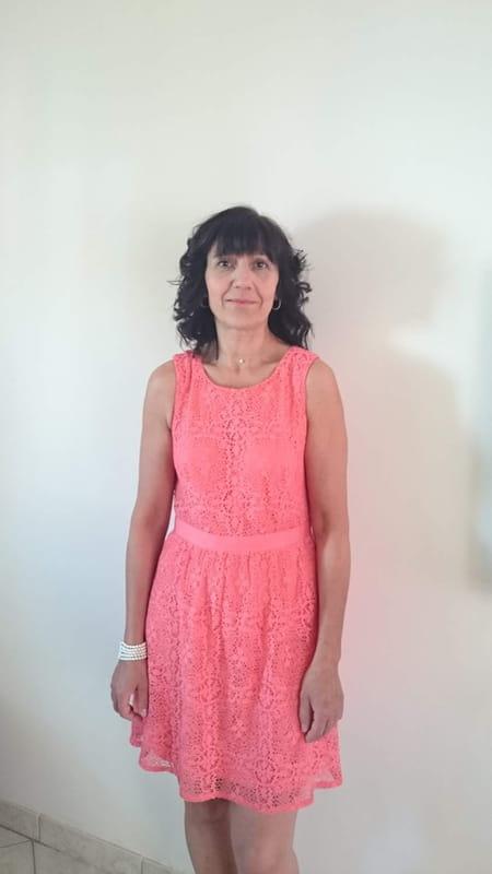 Corinne Ducatez
