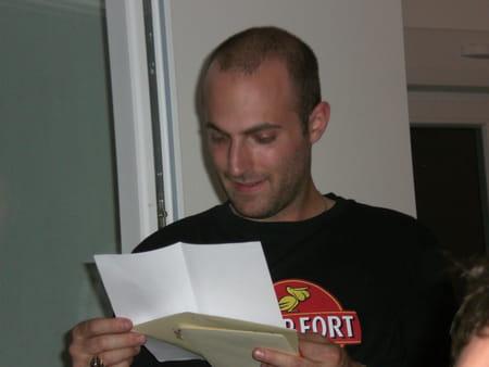 Germain Raufaste