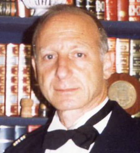 Georges Maisel