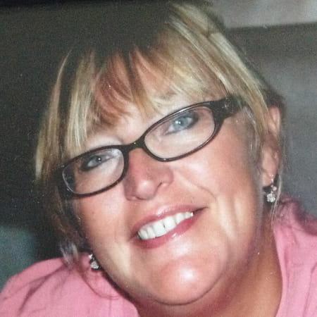 Marjorie lienard 51 ans berlaimont aulnoye aymeries - Prenom marjorie ...