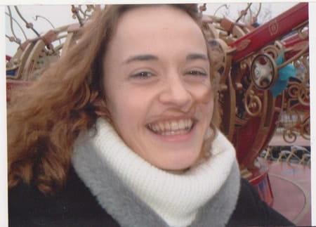 Carole Lision