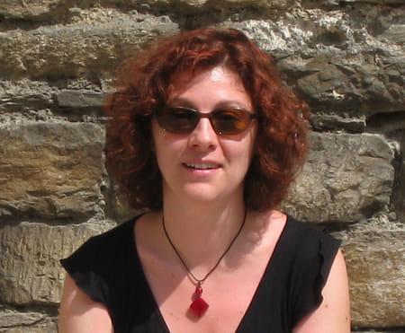 Florence Tanniou