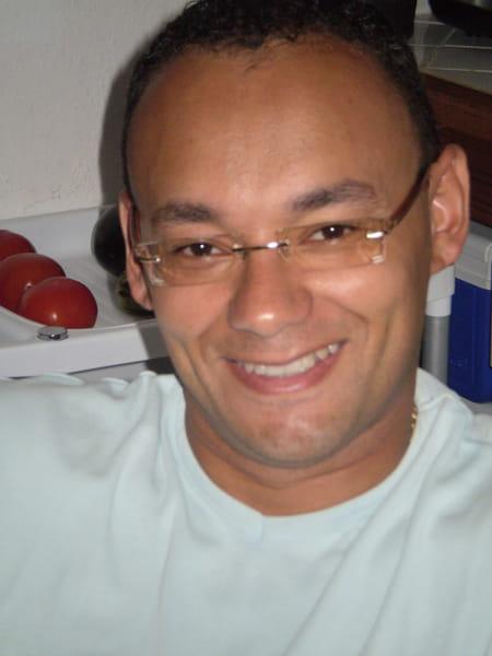 Olivier Marongiu
