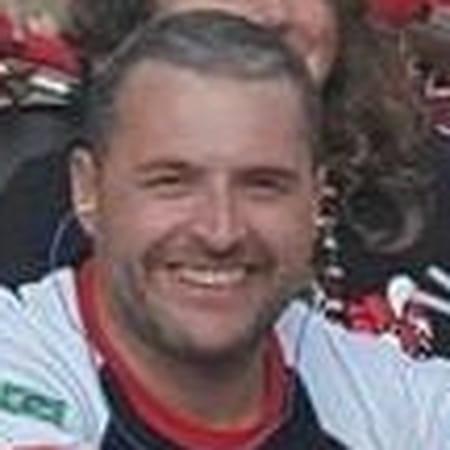 Alberto Simoes