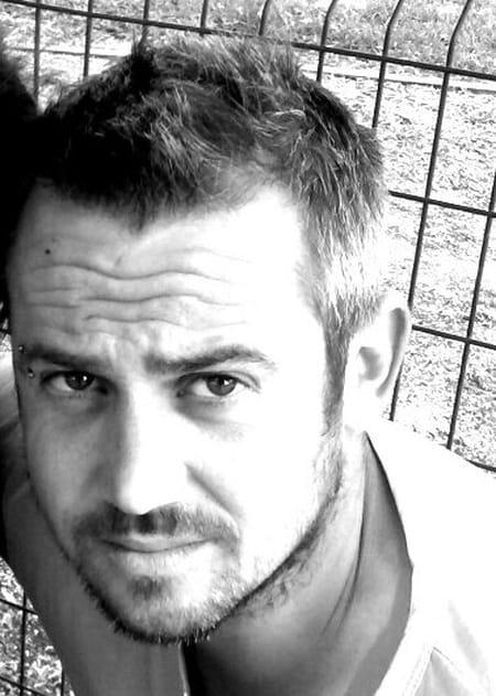 Sylvain Zanello