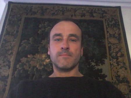 Philippe Philippe  Sentenac