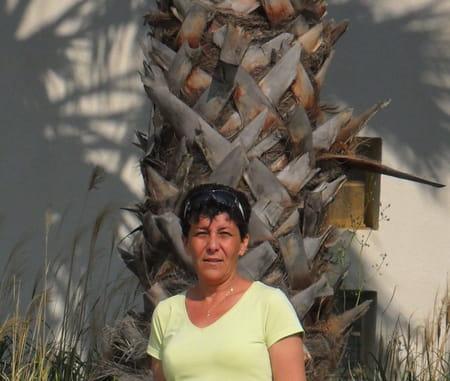 Véronique Musto