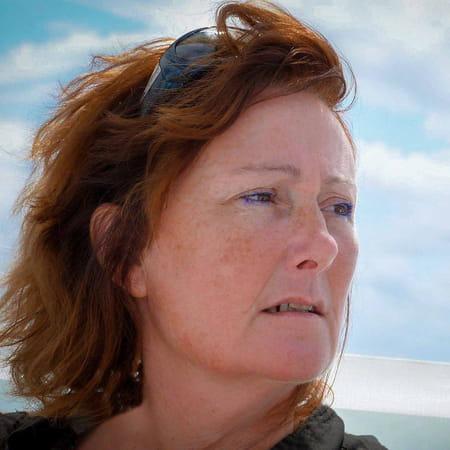 Claire Brun