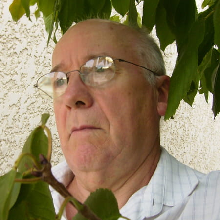 Jean- Michel Bocquet