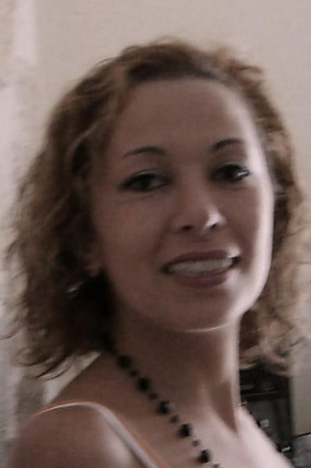 Nourdya Hadid