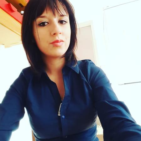 Mathilde Lecorne