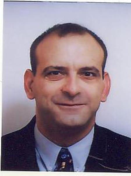 Pierre Excoffon