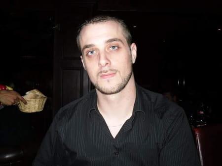 Sébastien Darré