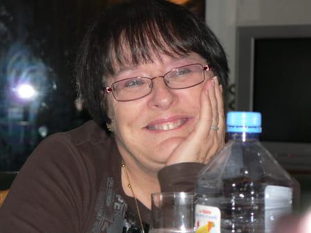 Francoise Rey