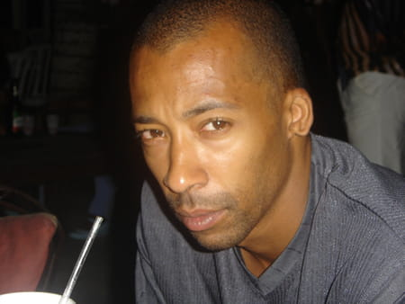 Franck Kpanku
