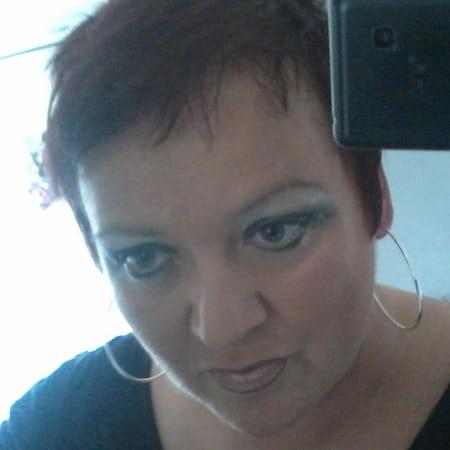 Cfa coiffure forbach