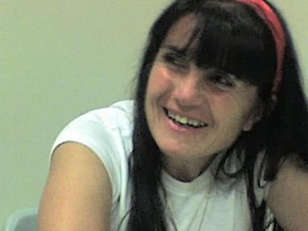 Michèle Plazanet