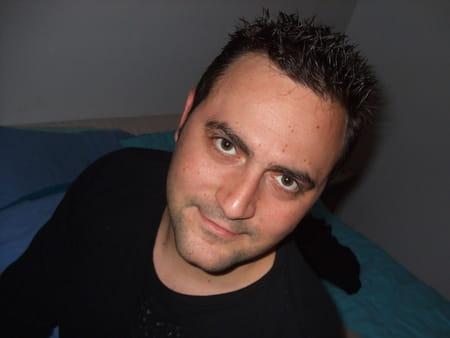 Julien Barczyk