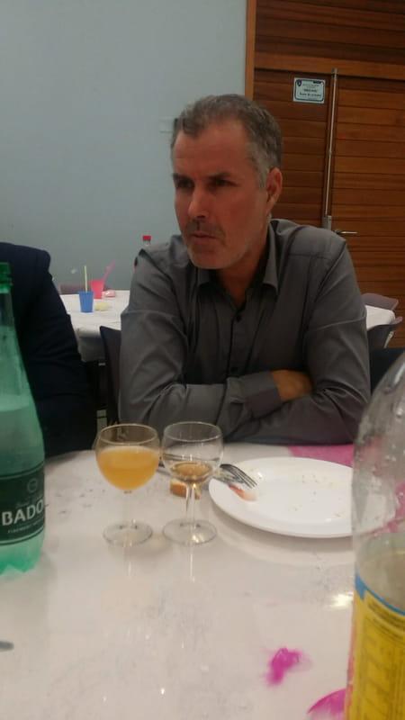 Ghiatti Azzouz