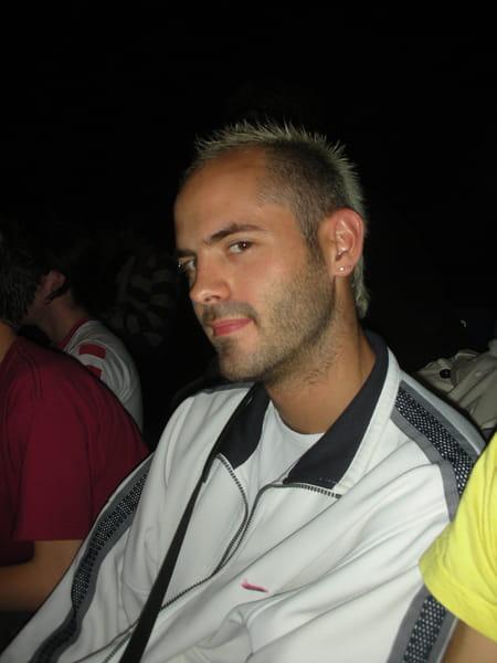 Guillaume Bouveret