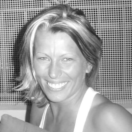 Christelle Kuntz