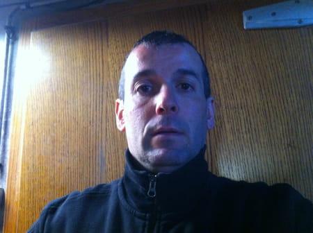 Olivier Sallaberry