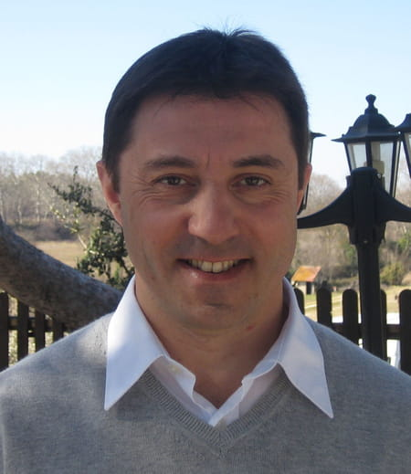 Pierre Desclaux