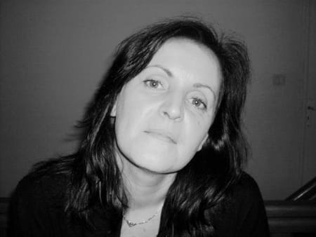 Elisabeth Heffner