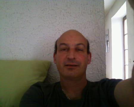 Gerald Hugon