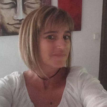Valerie Combrouse